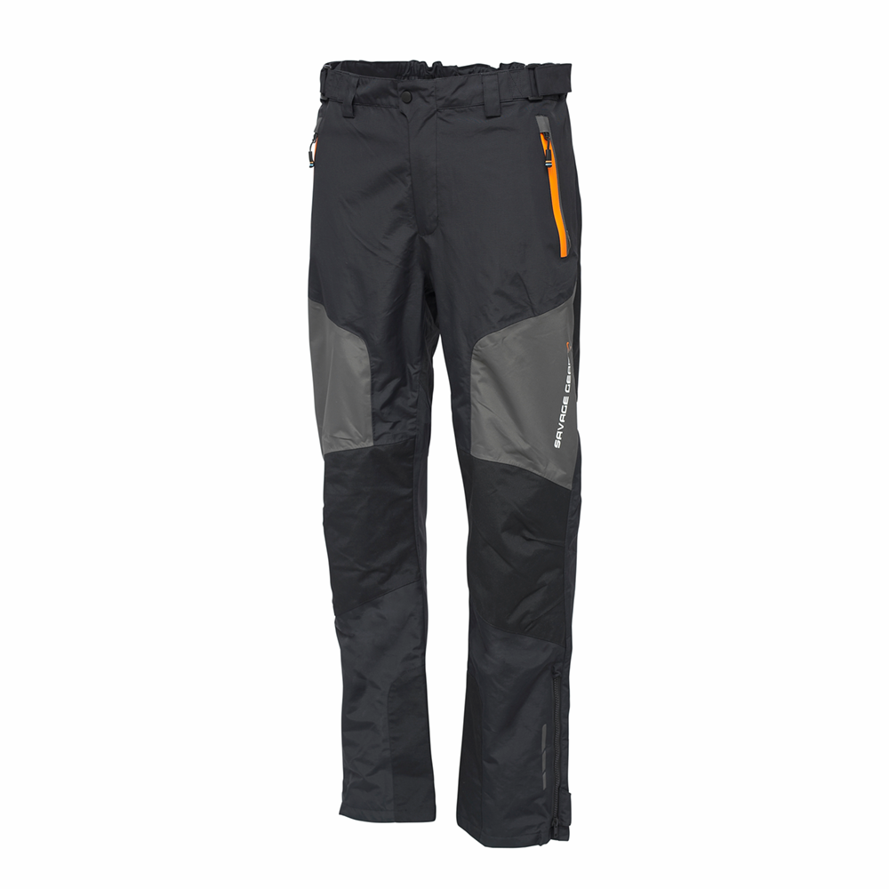 WP Performance Trousers