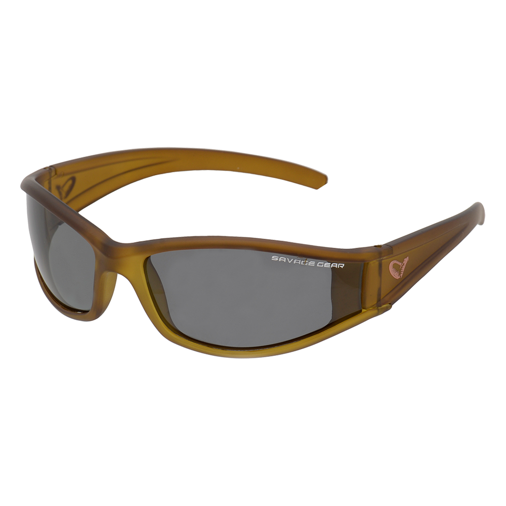 Slim Shades Floating Polarized Sunglasses