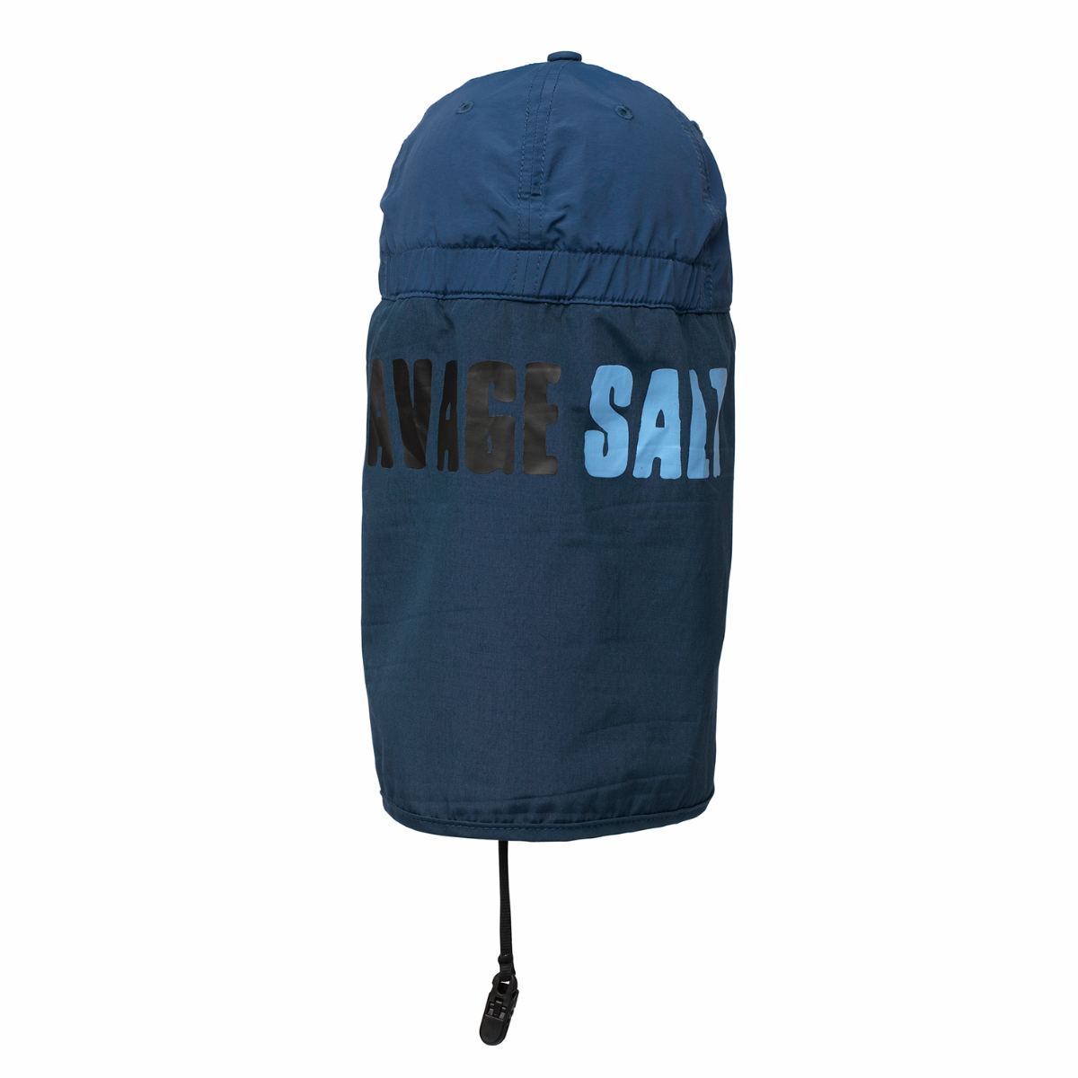 Savage Salt UV Cap